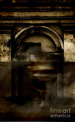 Escape Photograph - Escape The Fate by Jorgo Photography - Wall Art Gallery