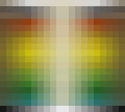 Autumn Digital Art - Et.3 by Gareth Lewis