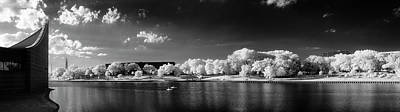 Photograph - Exploring Ir by Brian Duram