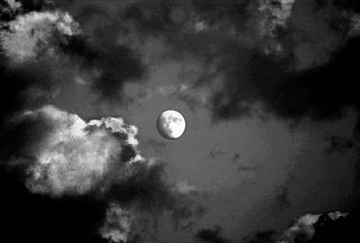 Autumn Pies - Eye in the Sky by Steve Karol