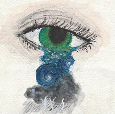 Eye Of The Storm Original