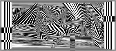 Reptiles - Ezitonpyh by Douglas Christian Larsen