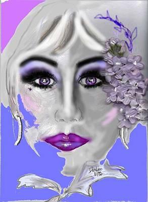 Fabulous Purple Original