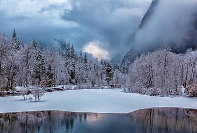 Photograph - Fairy Land by Jonathan Nguyen