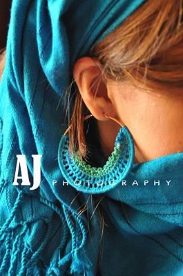 Fashion Original by Ambreen Jamil