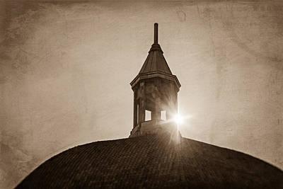 Photograph - Fbc-asheville-12 by Joye Ardyn Durham