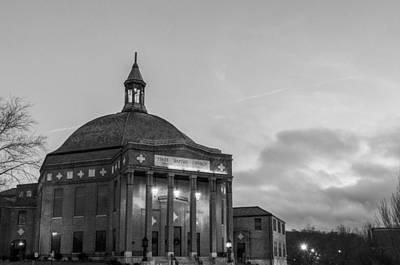Photograph - Fbc-asheville-15 by Joye Ardyn Durham