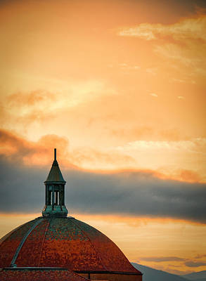 Photograph - Fbc-asheville-4 by Joye Ardyn Durham