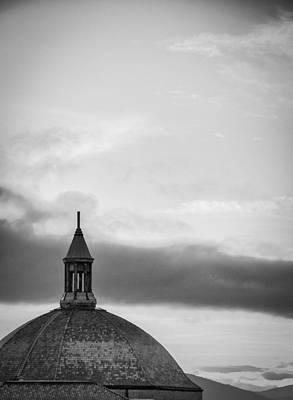 Photograph - Fbc-asheville-5 by Joye Ardyn Durham