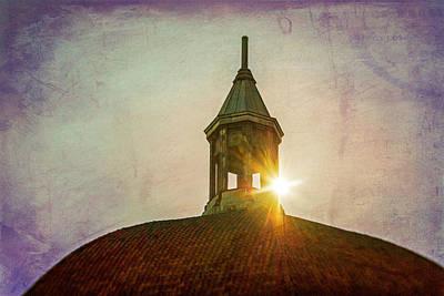 Photograph - Fbc-asheville-8 by Joye Ardyn Durham