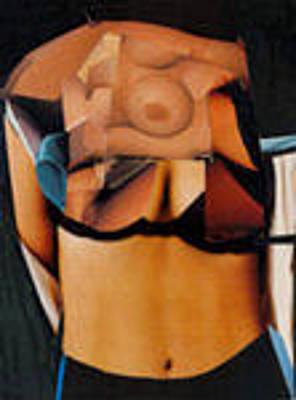 Femme 2 Original
