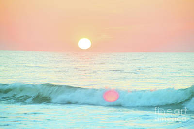 Photograph - Feng Shui Meditation Art  by Robyn King