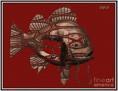 fish 1F Original