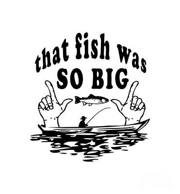 Fish Story Original