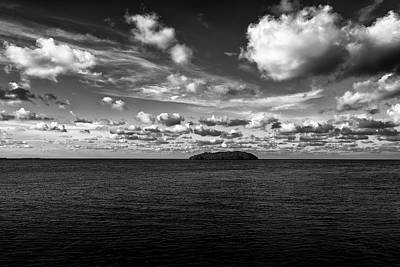 Photograph - Floridian Waters by Jon Glaser