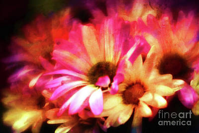 Photograph - Flowerfest by Judi Bagwell