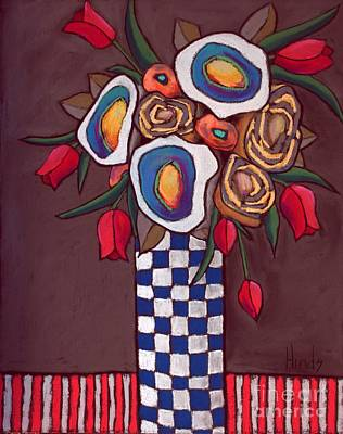 Flowers - 10 Original