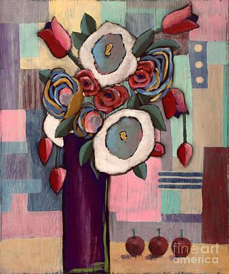 Flowers-11 Original