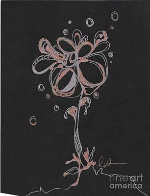 Flowers 36 Original