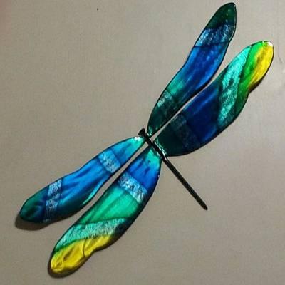 Fly Away Original
