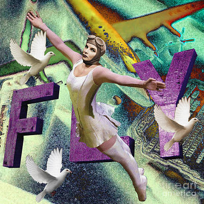 fly Original