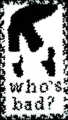 Footworks Mj Original