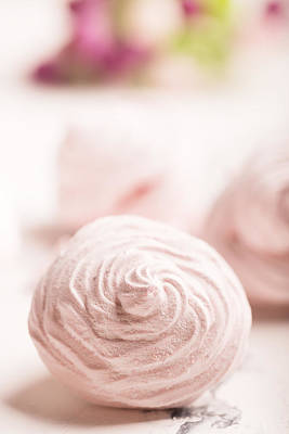 Merengue Photograph - For My Darling With Love 2 by Vadim Goodwill