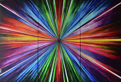 Big Bang_by Aatmica Original