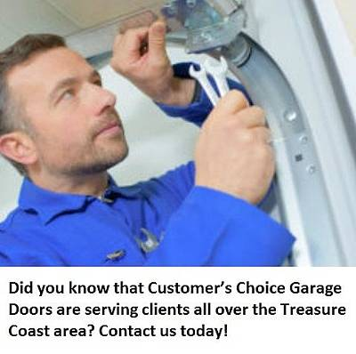 Fort Pierce Digital Art - Fort Pierce Garage Door Opener Repair And Installation Company by Garageope Nerrepair