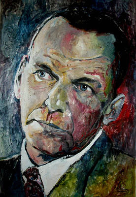Frank Sinatra - Reprise Original