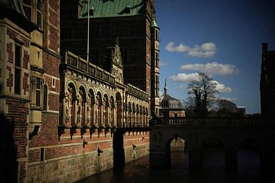 Frederiksborg Castle Original