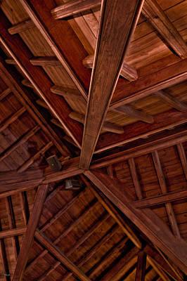 Frost Chapel Hdr 4 Original