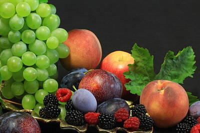 Fruits Original