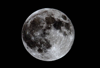 Full Moon Original