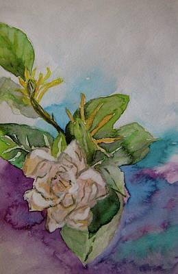 Gardenia 2 Original