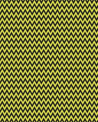 Digital Art - Geometric Art 460 by Bill Owen