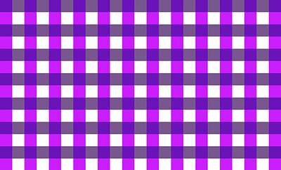 Digital Art - Geometric Art 495 by Bill Owen