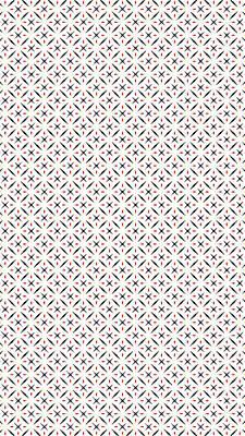 Digital Art - Geometric Art 516 by Bill Owen