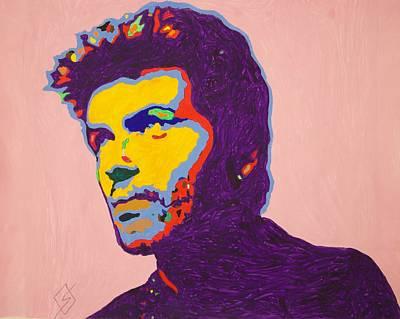 George Michael Original