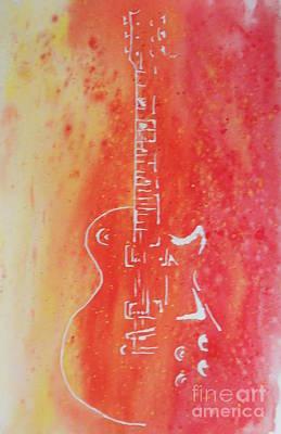 Gibson Les Paul Original