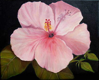 Painting - Gift From Sunshine - Sold by Susan Dehlinger