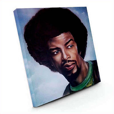 Gil Scott Heron Original