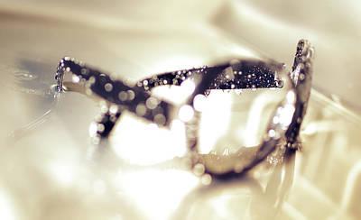 Glasses Original by Ivan Vukelic