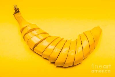 Modify Photograph - Gmo Frankenfruit by Jorgo Photography - Wall Art Gallery