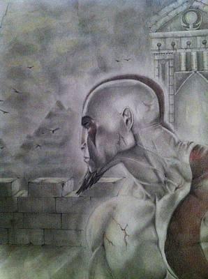 God Of War Original
