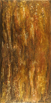Gold Bark Original
