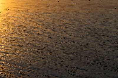 Photograph - Goldset 2 by Digiblocks Photography