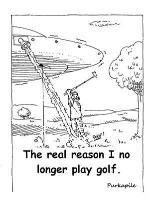 Golf Original