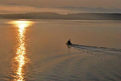 Good Morning Alaska Original