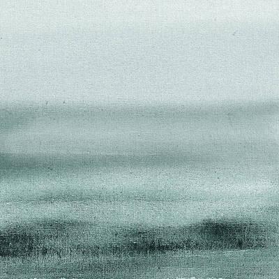 Painting - Gorgeous Grays Abstract Interior Decor Vi by Irina Sztukowski